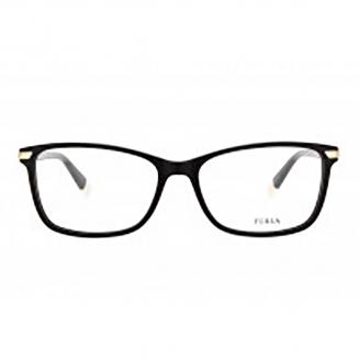 Rame ochelari de vedere FURLA VFU300 COL.700Y Furla - 1