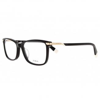 Rame ochelari de vedere FURLA VFU300 COL.700Y Furla - 2