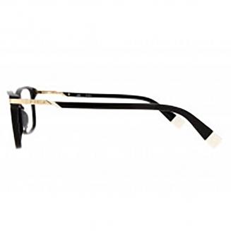 Rame ochelari de vedere FURLA VFU300 COL.700Y Furla - 3