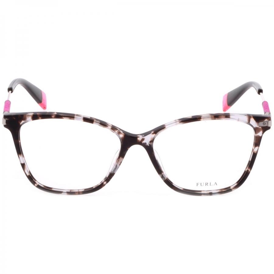 Rame ochelari de vedere FURLA VFU298 COL.721Y Furla - 1