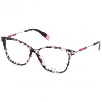 Rame ochelari de vedere FURLA VFU298 COL.721Y Furla - 2