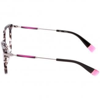 Rame ochelari de vedere FURLA VFU298 COL.721Y Furla - 3