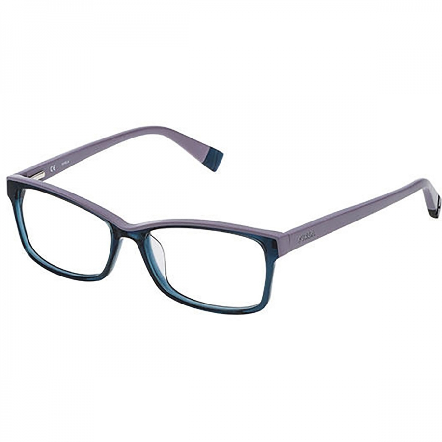 Rame ochelari de vedere FURLA VFU094 COL.06YF Furla - 1