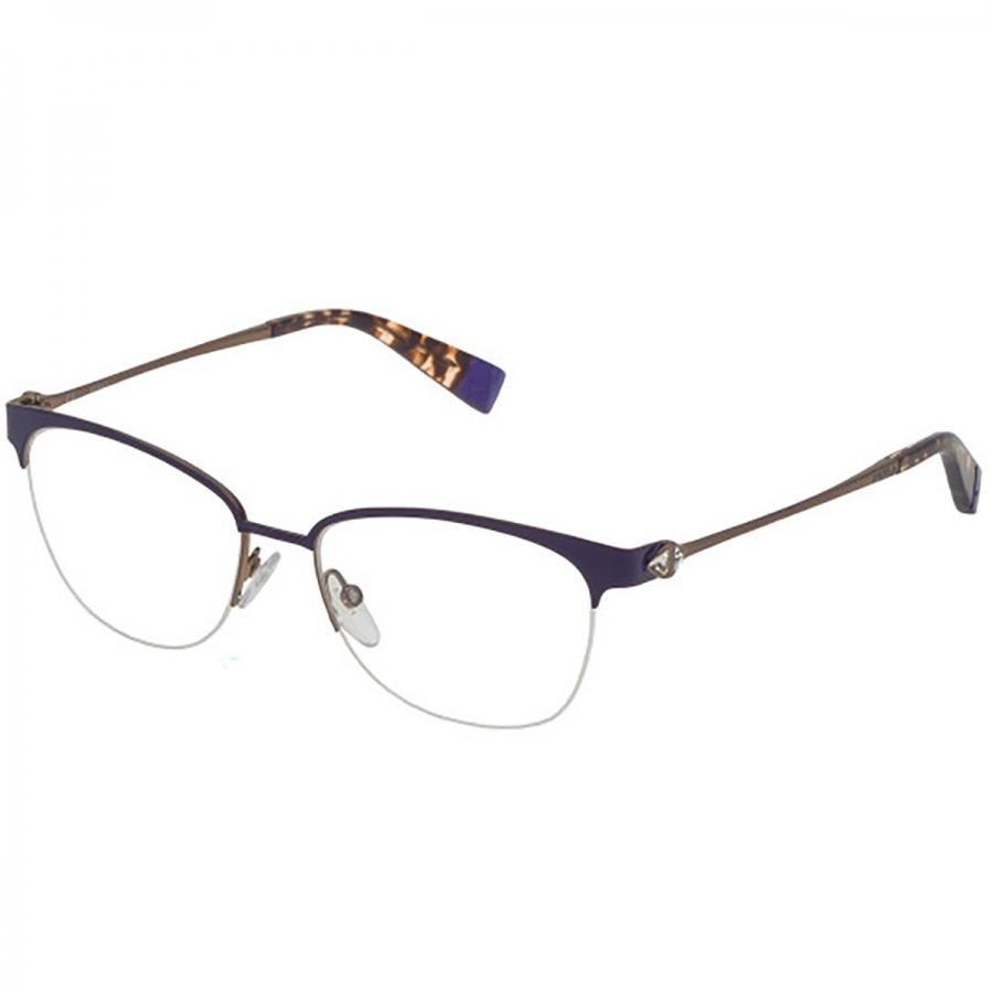 Rame ochelari de vedere FURLA VFU188S COL.0R52 Furla - 1