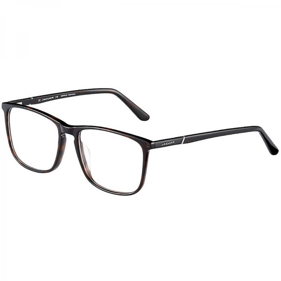 Rame ochelari de vedere JAGUAR MOD.31026 -8940 JAGUAR - 1