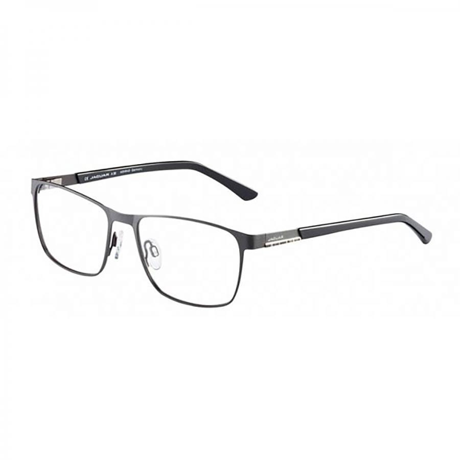 Rame ochelari de vedere JAGUAR 33082 6100 JAGUAR - 1