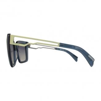 Ochelari de soare JUST CAVALLI JC792S COL55B JUST CAVALLI - 3