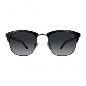Ochelari de soare TIMBERLAND TB9148 01D TIMBERLAND - 1