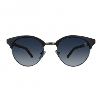 Ochelari de soare TIMBERLAND TB9147 05D TIMBERLAND - 1