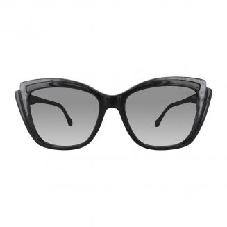 Ochelari de soare ROBERTO CAVALLI CHIUSI 1051 05B Roberto Cavalli - 1