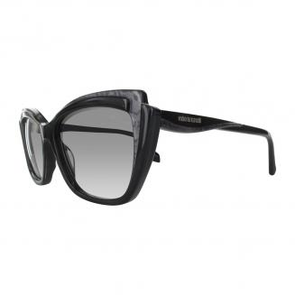 Ochelari de soare ROBERTO CAVALLI CHIUSI 1051 05B Roberto Cavalli - 2