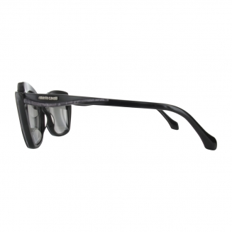 Ochelari de soare ROBERTO CAVALLI CHIUSI 1051 05B Roberto Cavalli - 3