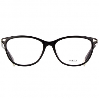 Rame ochelari de vedere FURLA VU025 COL.0700 Furla - 1