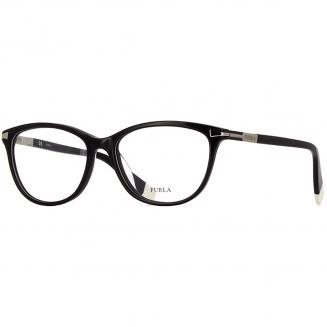Rame ochelari de vedere FURLA VU025 COL.0700 Furla - 2