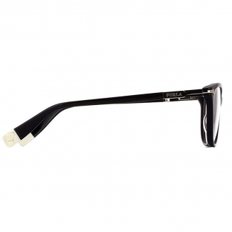 Rame ochelari de vedere FURLA VU025 COL.0700 Furla - 3