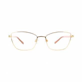 Rame ochelari de vedere Ana Hickmann AH1414 01A Ana Hickmann - 2