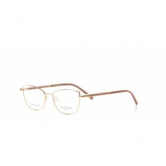 Rame ochelari de vedere Ana Hickmann AH1414 01A Ana Hickmann - 3