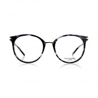 Rame ochelari de vedere Ana Hickmann AH6356 E04 Ana Hickmann - 1