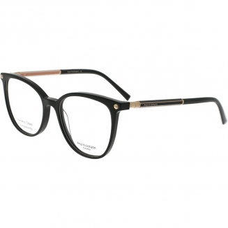 Rame ochelari de vedere Ana Hickmann AH6368 A01 Ana Hickmann - 2