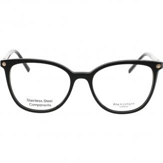 Rame ochelari de vedere Ana Hickmann AH6368 A01 Ana Hickmann - 3