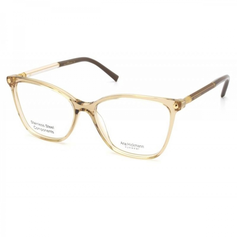Rame ochelari de vedere Ana Hickmann AH6390S T01 Ana Hickmann - 1