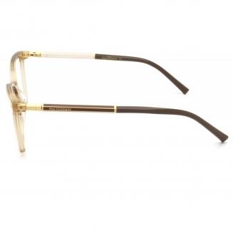 Rame ochelari de vedere Ana Hickmann AH6390S T01 Ana Hickmann - 3