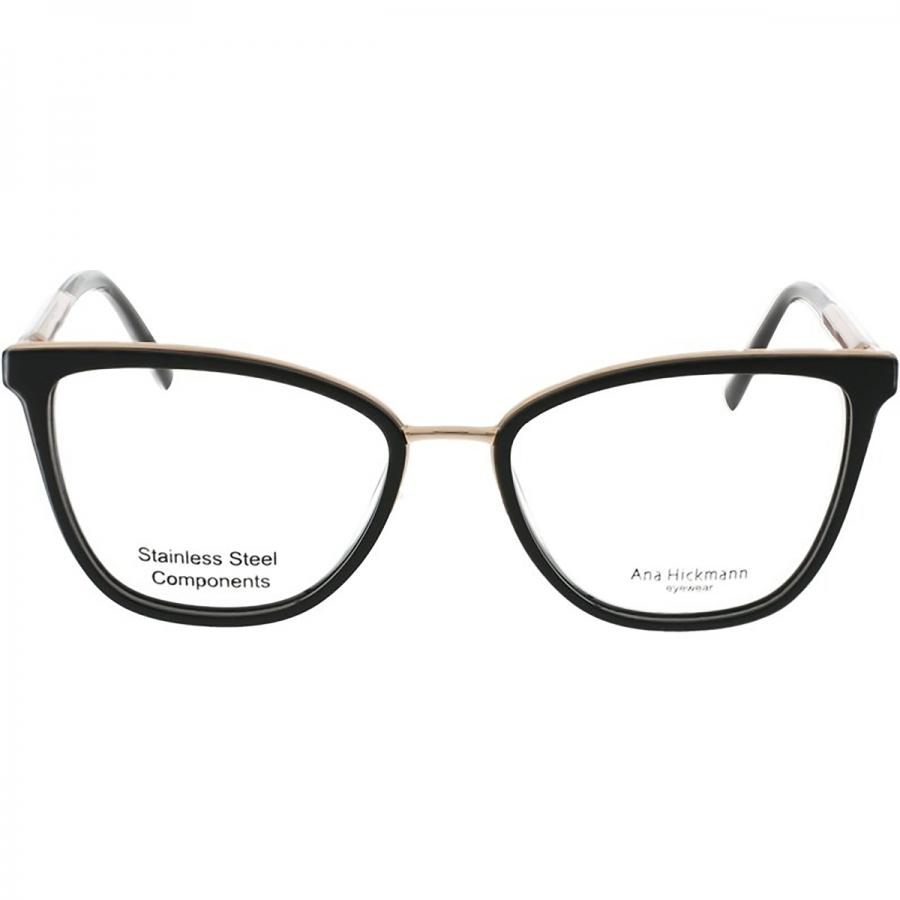 Rame ochelari de vedere Ana Hickmann AH6392 A01 Ana Hickmann - 1