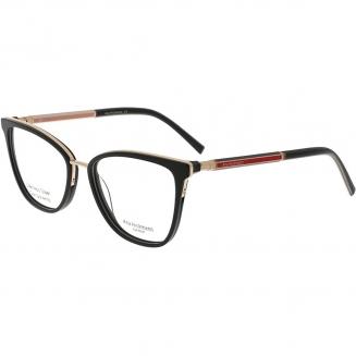 Rame ochelari de vedere Ana Hickmann AH6392 A01 Ana Hickmann - 2