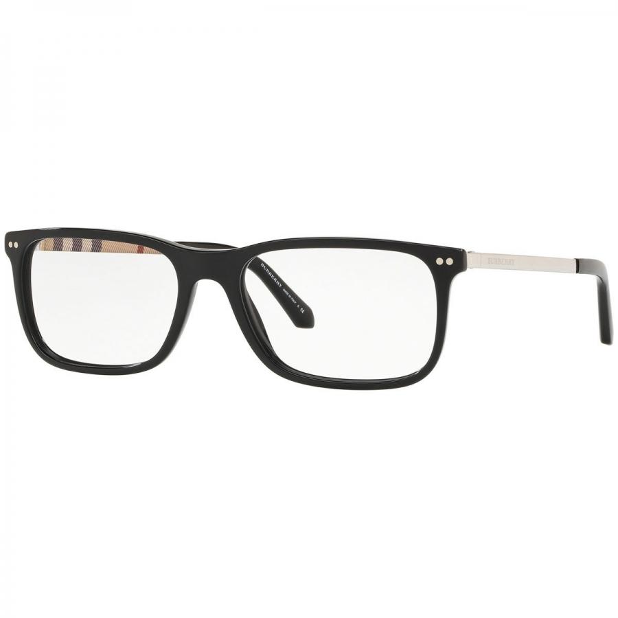 Rame ochelari de vedere Burberry B2282 3001 Burberry - 1