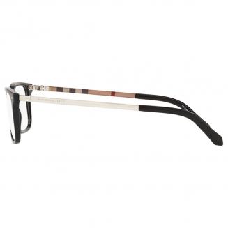 Rame ochelari de vedere Burberry B2282 3001 Burberry - 2