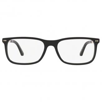 Rame ochelari de vedere Burberry B2282 3001 Burberry - 3