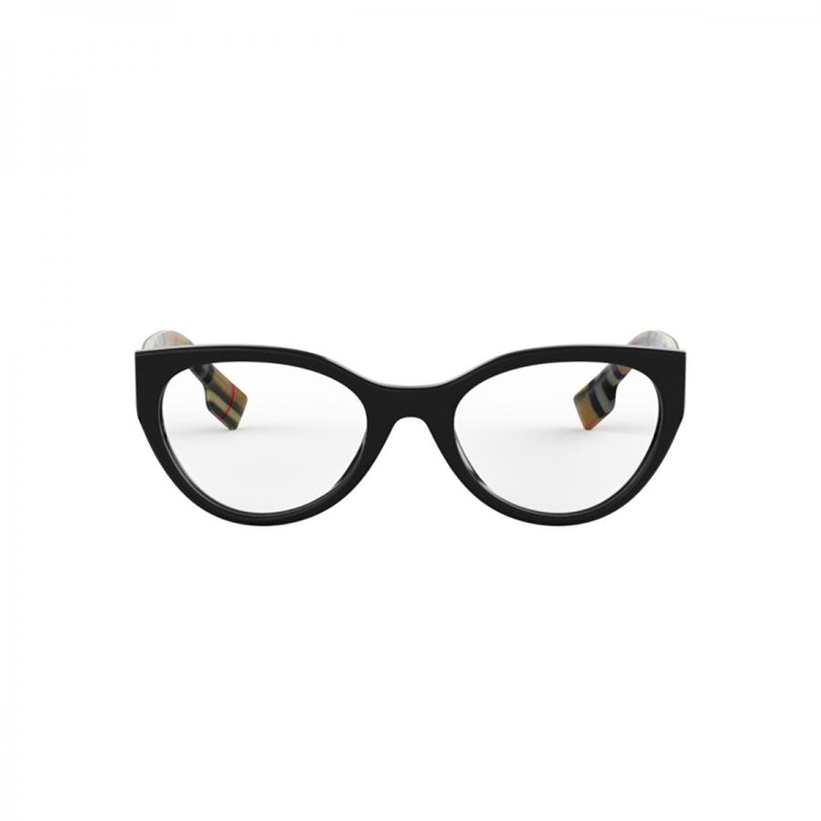 Rame ochelari de vedere Burberry B2289 3773 Burberry - 1
