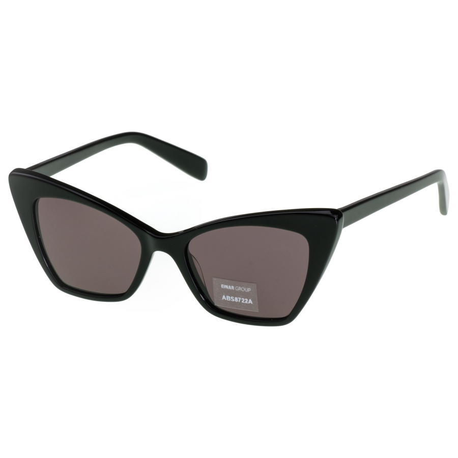 Ochelari de soare Aboriginal ABS8722A abOriginal - 1