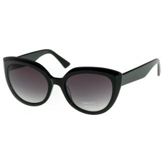 Ochelari de soare Aboriginal ABS8732A abOriginal - 1