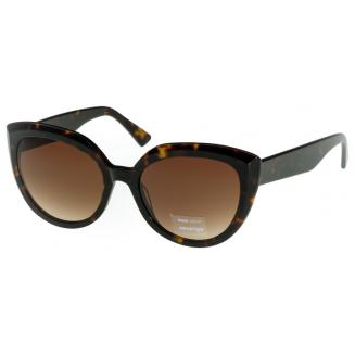 Ochelari de soare Aboriginal ABS8732B abOriginal - 1
