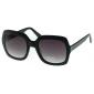 Ochelari de soare Aboriginal ABS8736A