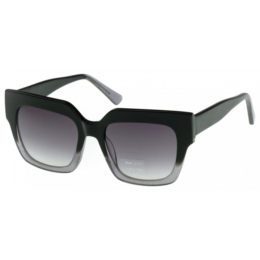 Ochelari de soare Aboriginal ABS8738A abOriginal - 1