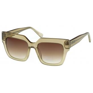 Ochelari de soare Aboriginal ABS8738C abOriginal - 1