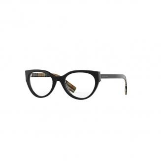Rame ochelari de vedere Burberry B2289 3773 Burberry - 3