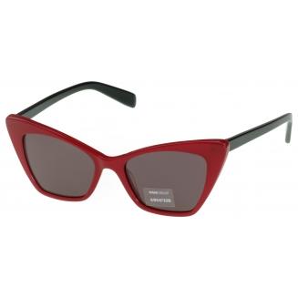 Ochelari de soare Aboriginal ABS8722B abOriginal - 1