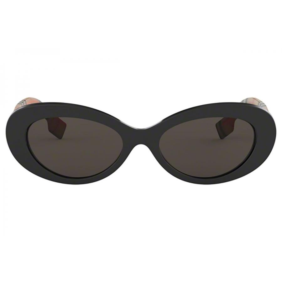 Ochelari de soare Burberry BE4278 3757/3 Burberry - 1