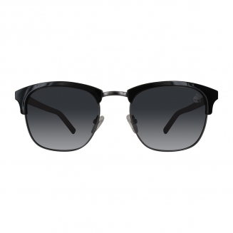 Ochelari de soare TIMBERLAND TB9148 01D TIMBERLAND - 4