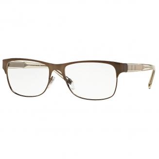 Rame ochelari de vedere Burberry B1289 1212 Burberry - 3