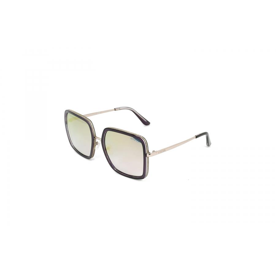 Ochelari de soare GUESS GU7602 83Z Guess - 1