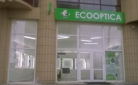 ecooptica-faget