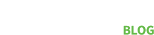 Logo Optimac blog alb
